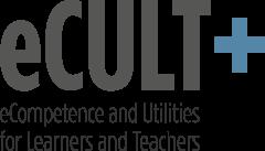 eCULT+